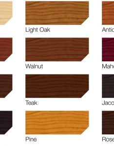 also johnstones trade woodworks satin woodstain ml rh tools paint
